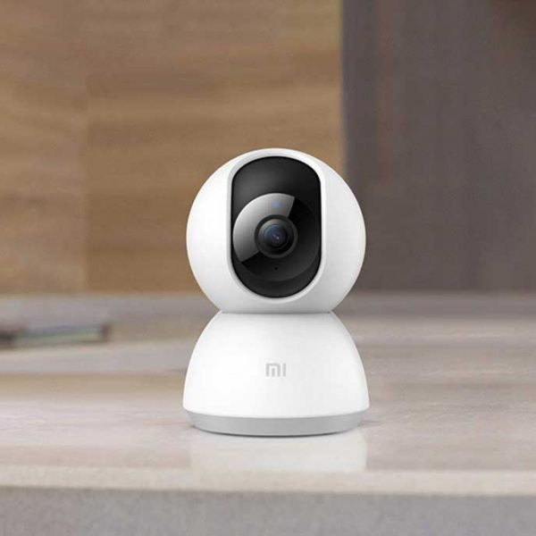 Best CCTV Cameras Of 2021 For Home