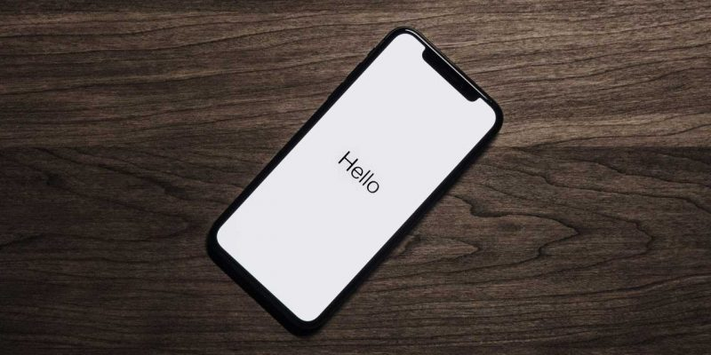 How To Choose A Good Smartphone